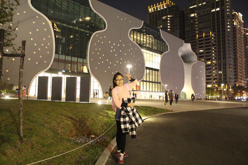 台中歌劇院 (160)
