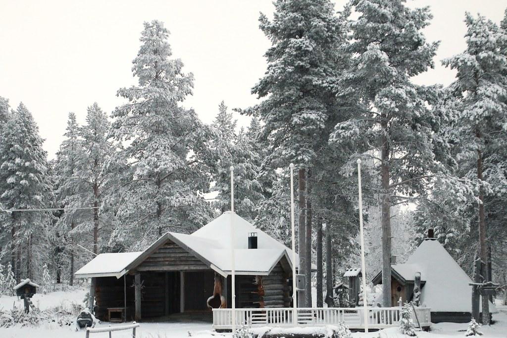 Finland125