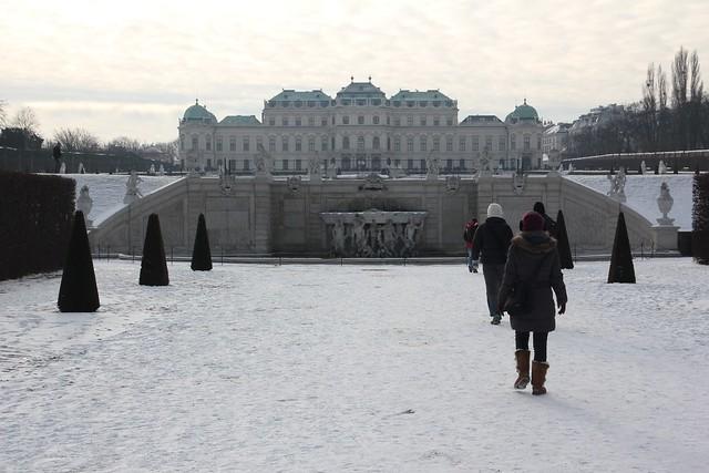 096 - Palacio Belvedere
