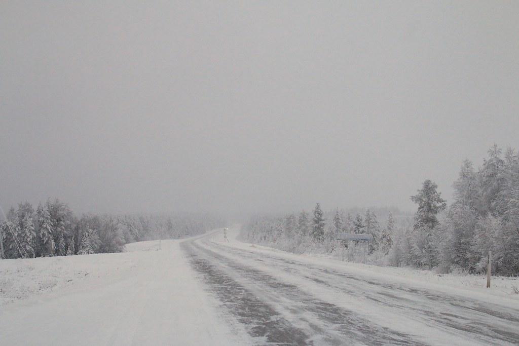 Finland154