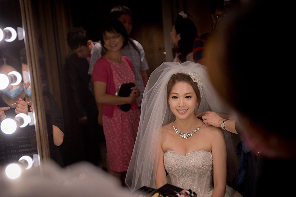 '君品酒店婚攝,婚攝BrianWang,婚禮紀錄,自主婚紗,類婚紗,海外婚紗婚禮,BWS_6987'