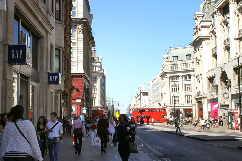 Lontoo4