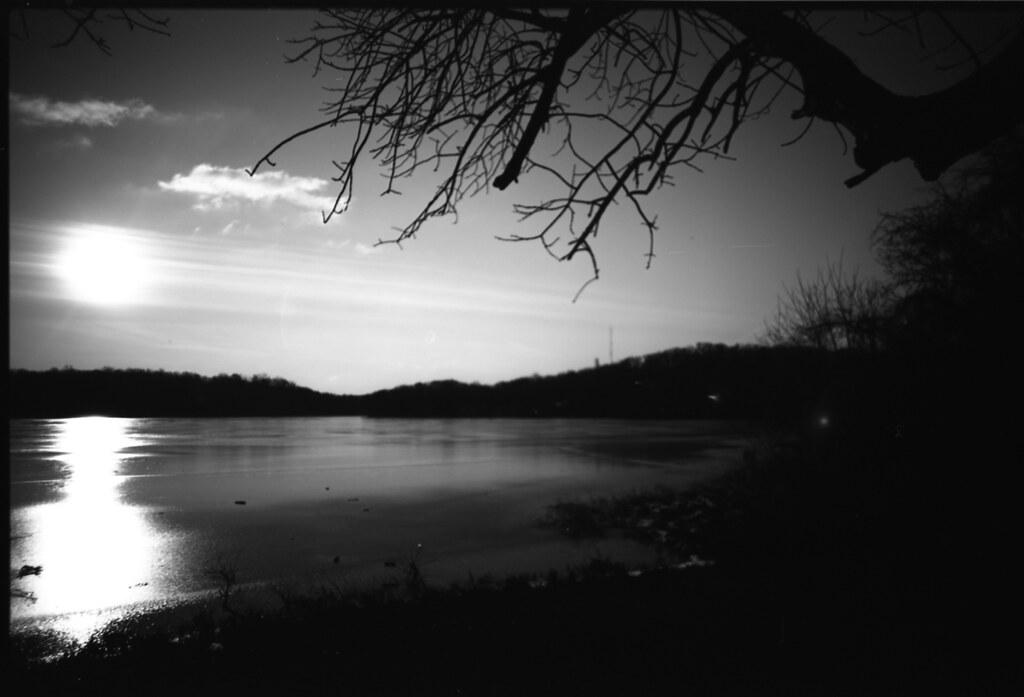 Pompton Lakes - Passaic County  New Jersey