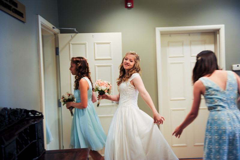 11-taylorandariel'swedding,june7,2014-7803