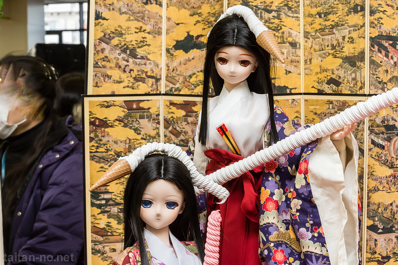 DollShow42-リョウセイのドール征西府-DSC_7351