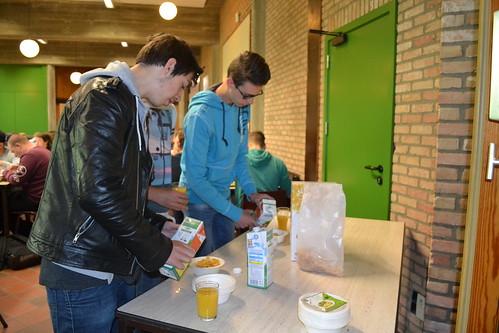 20160517 Gezond ontbijten (21)