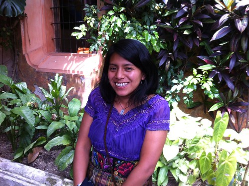 scholarship program graduate latin america