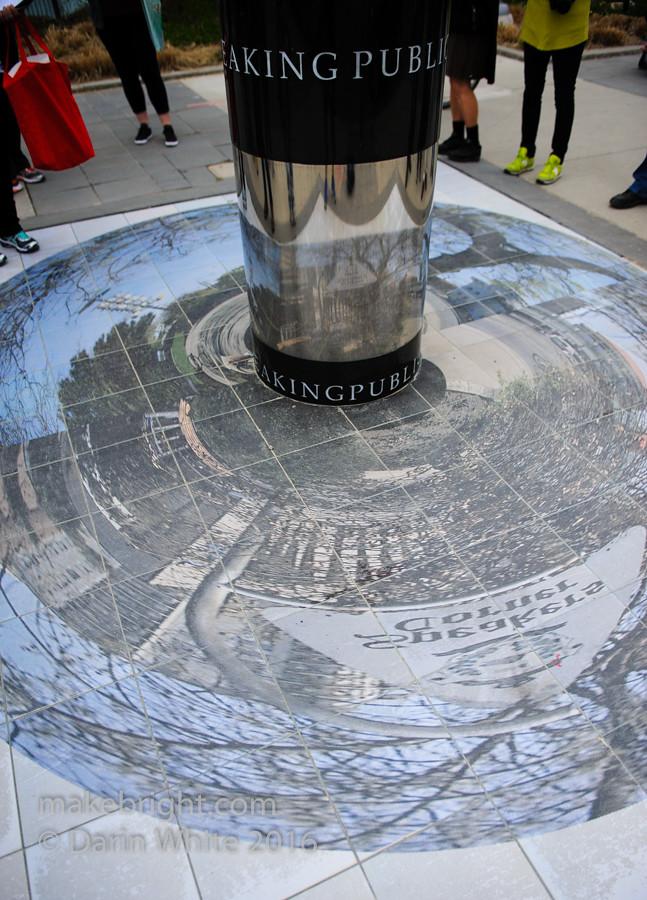 CAFKA-JanesWalk-Public Art tour 2016 092