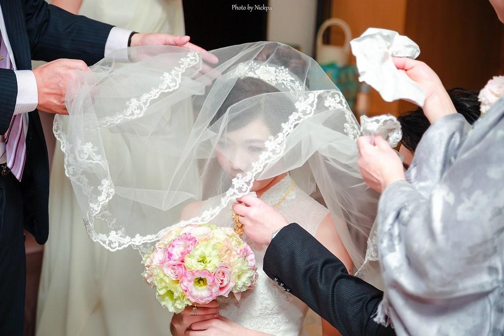 31新竹國賓婚攝 拷貝