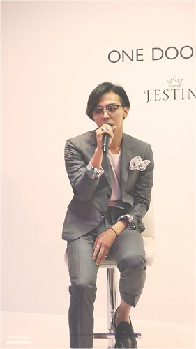 GD_JEstinaPresentation-20140903_by-AmeliePinkBlog(113)