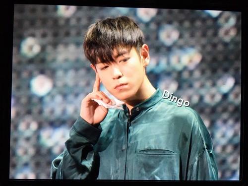 BIGBANG FM Chengdu 2016-07-03 (22)