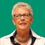Corrie Diepens (Alt)