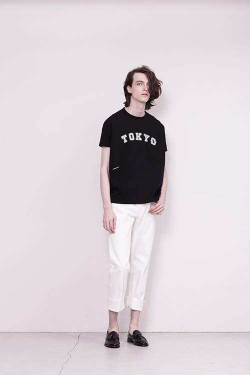 Reuben Ramacher0004_SS15 DOMENICO+SAVIO(Fashion Press)
