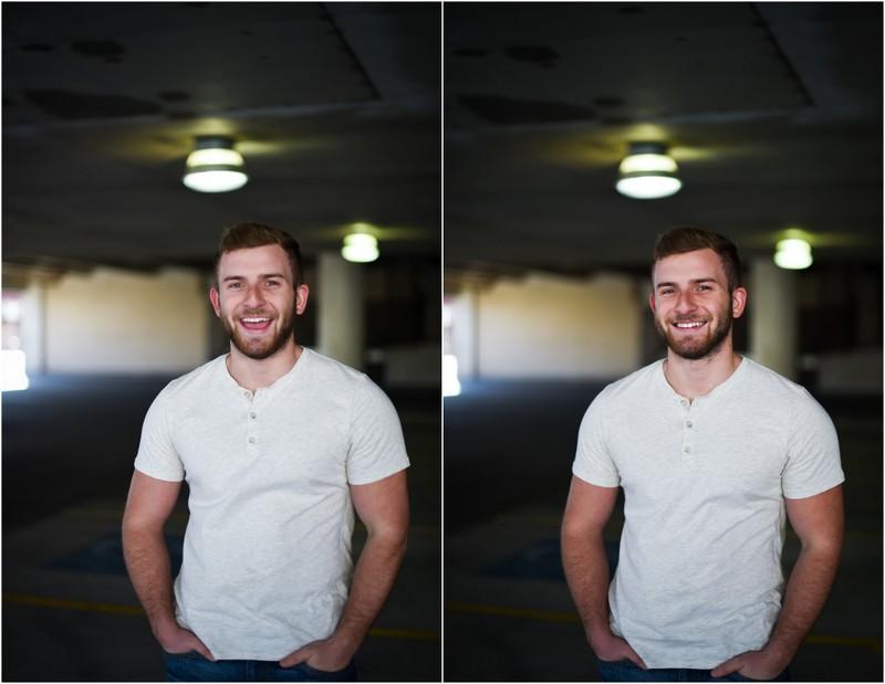 1-Dakota's senior pictures1