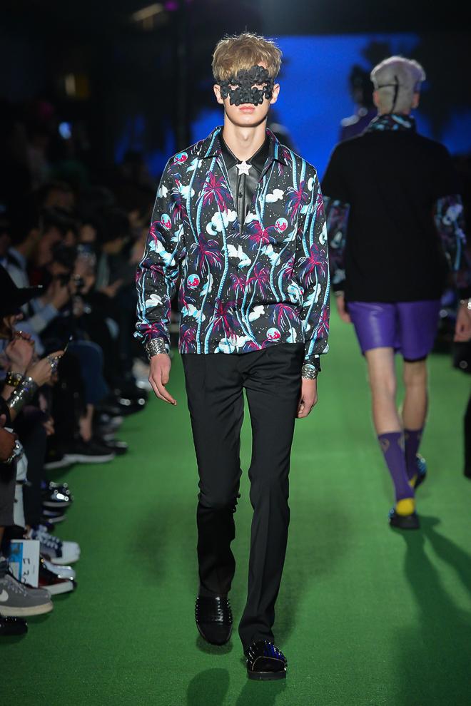 Jonas Gloer3003_SS15 Tokyo 99%IS-(fashionsnap)
