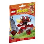 LEGO Mixels 41532
