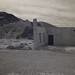 Rhyolite in color, B&W and Infrared