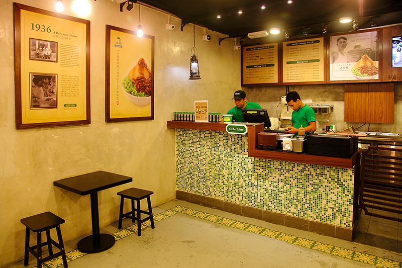 Penang-Road-Cendol-Ordering-Bar