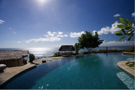 Bali Mu Bali cr mu-bali5