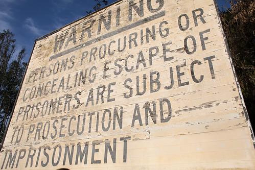Alcatraz-6