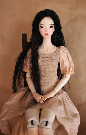 CustomLovers dolls (Updated 15 Février) - Page 2 15293107493_6dd760482f_o