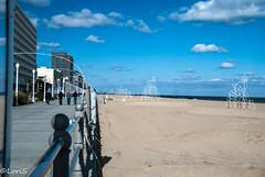Norfolk-Virginia Beach