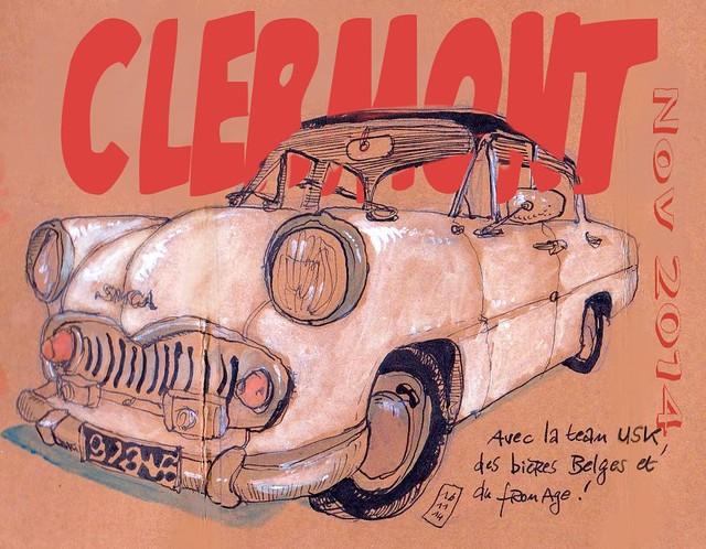 clermontnov14