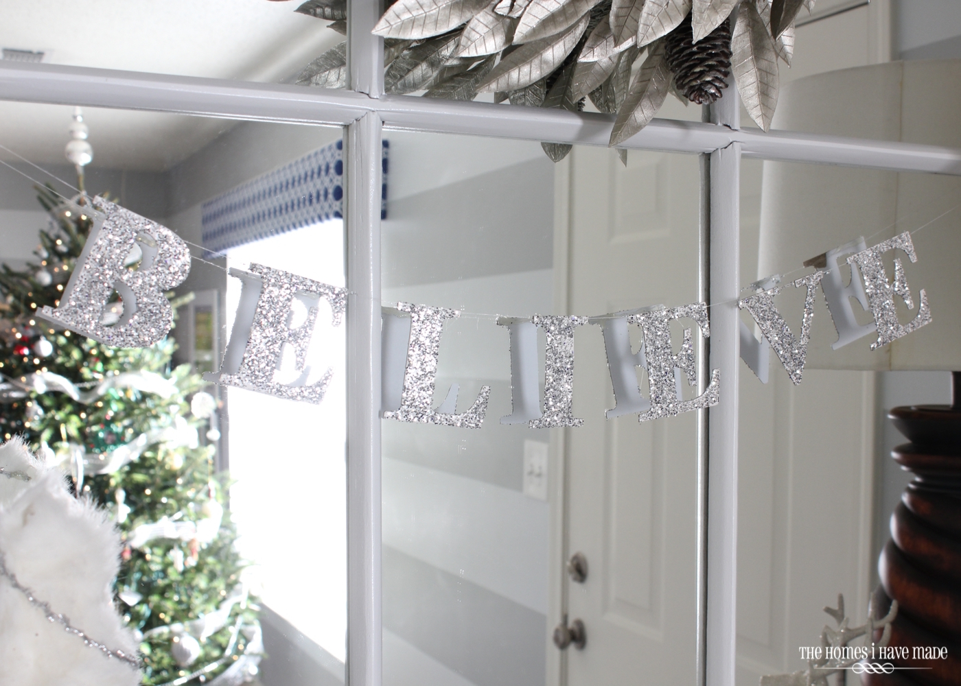 Holiday Home Tour 2014-003