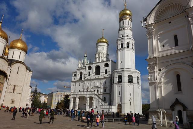 038 - Kremlin