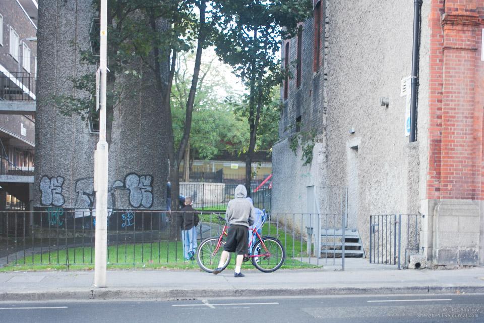 dublin-bike-thieves