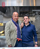 Zimmern and Kaysen