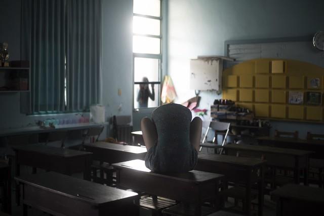 Yung Cheng Lin - 6366