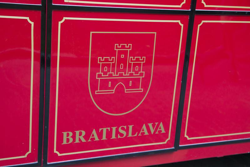 bratislava-2