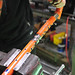 fixing a triple-butted LeMond chromo tube