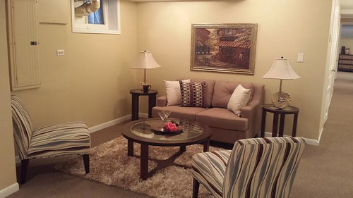 chicago-home-staging-phoenix-rising-1107