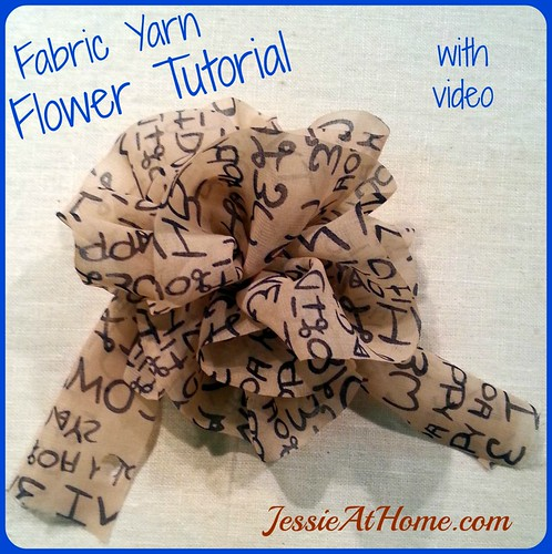 Fabric-Yarn-Flower-Tutorial-Cover-Square