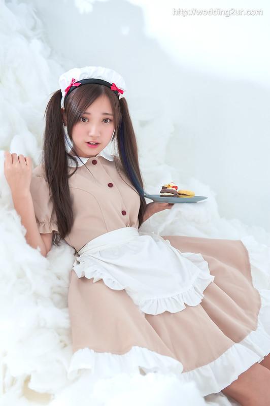 20141101優格女僕04