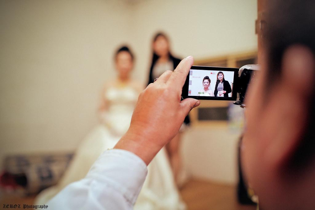 婚禮記錄:育琿&玄芸2204-98-2.jpg