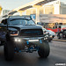 SEMA 2014 / Day 4 / Andy Brennan