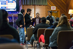 The Gathering- College and Young Adult Retreat 2015 (99 of 111)