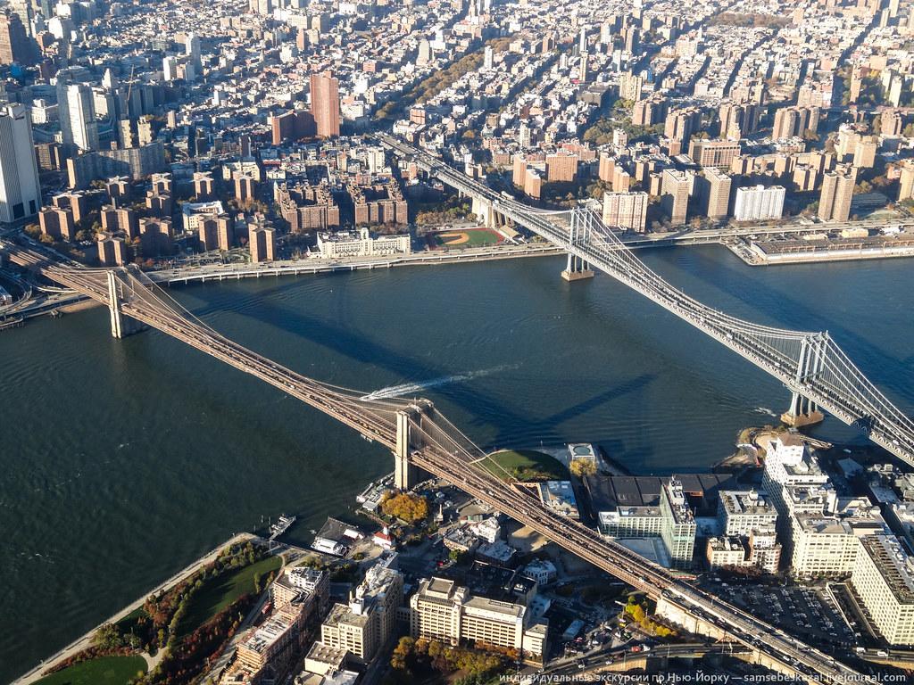 15589779678 fe0c3dcc9f b Полет над Нью Йорком.