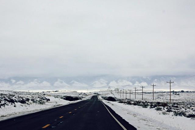 Colorado State Route 14