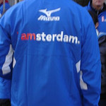 20091018 Marathon Amsterdam