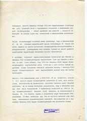125. A Belügyminisztérium Igazgatásrendészeti csoportfőnökének levele a Külügyminisztérium Konzuli főosztályvezetőjének Budapest, 1990. április 13.File0741