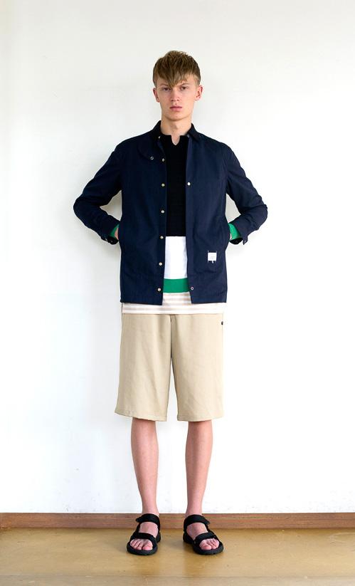 SS15 Tokyo CULLNI009_Jonas Gloer(Fashionsnap)