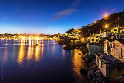 lighting city longexposure panorama house canada reflection fall skyline night port newfoundland landscape evening twilight community nikon scenery downtown cityscape waterfront harbour dusk wide stjohns panoramic clear bluehour nfld nightfall atlanticcanada d600 stjohnsharbour newfoundlandandlabrador downtownstjohns nikond600
