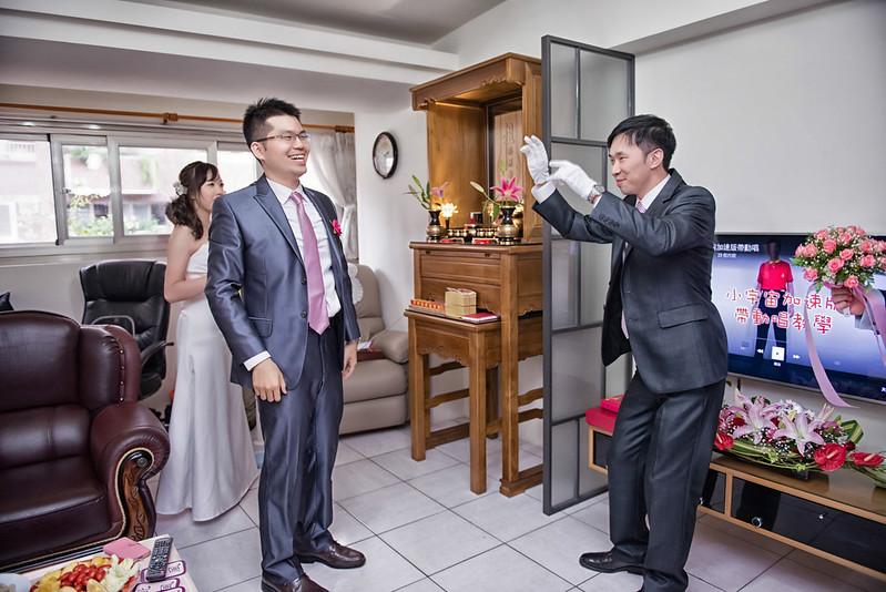 20141025冶洋怡岑精選-1033