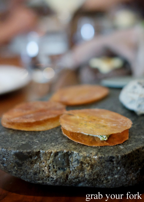 Biota Dining, Bowral | Grab Your Fork: A Sydney food blog