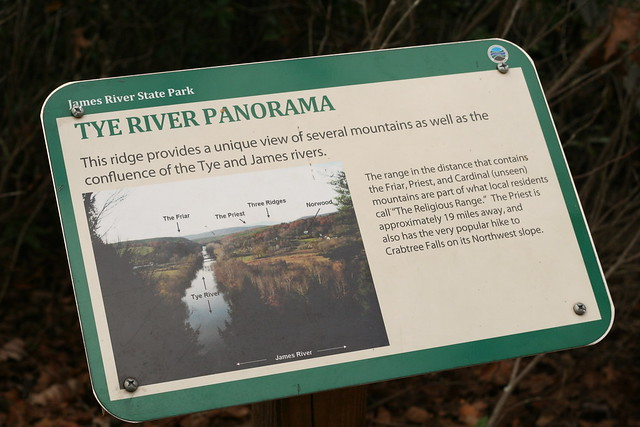 James River State Park Fall 2014 (43)