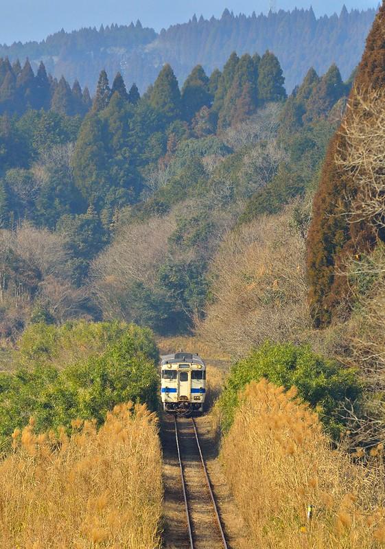 Kitto Line